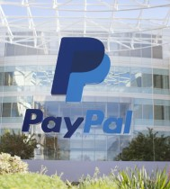PayPal Corporate Headquarter v10