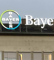 Bayer Sign v2